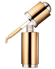 la prairie radiance pure gold concentrate