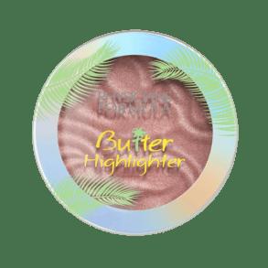 murumuru butter highlighter physicians formula