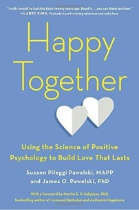 book happy together