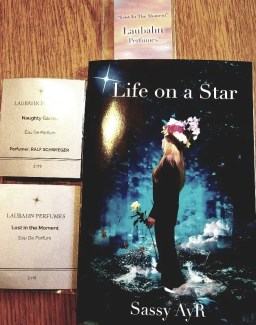 book life on a star