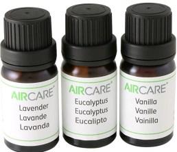 Aurora essential oils