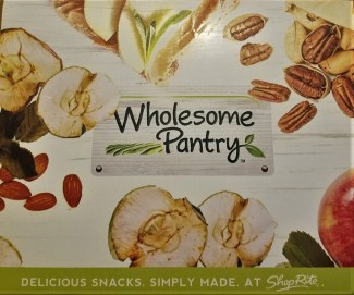 """ShopRite Wholesome Pantry Makes """"Healthy"""" Easy and Delicious"""