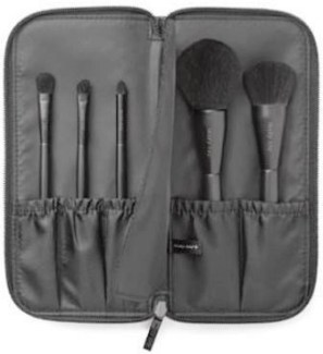 mary kay brush set essentials Spring 2018