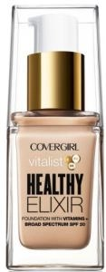 photo by alison blackman cover-girl-vitalist-healthy-elixer-foundation