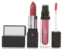 your best friend fall in love lipstick duo ybf