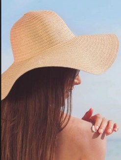 Not All SPF is The Same. These Sunscreens Protect Differently