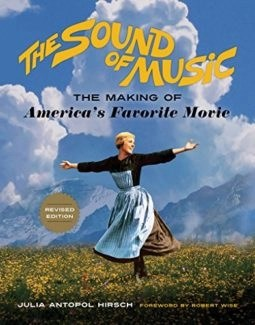 from amazon.com frombook cover the sound of music by julia antopol hirsch