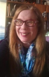 drlfie by alison blackman my hair weeks after keratin treatment 20190111_162003_resized