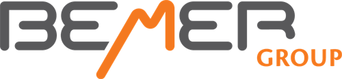 LOGO-BEMER_Group-4c-ZW-02