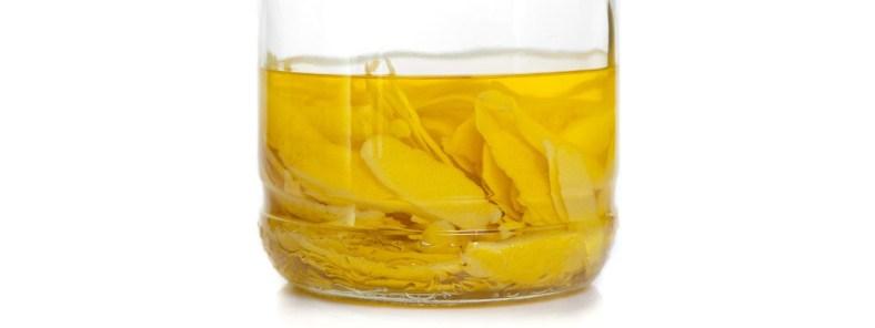 web_citroensap_fermentatie