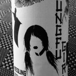 Charles Smith Wines KungFu Girl Reisling