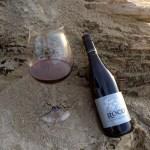 Roco Wine