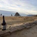 Cannon Beach Roco Winery