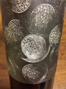 Walla Walla Wine Washington