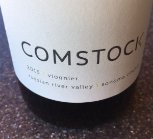 Healdsburg sonoma county wine