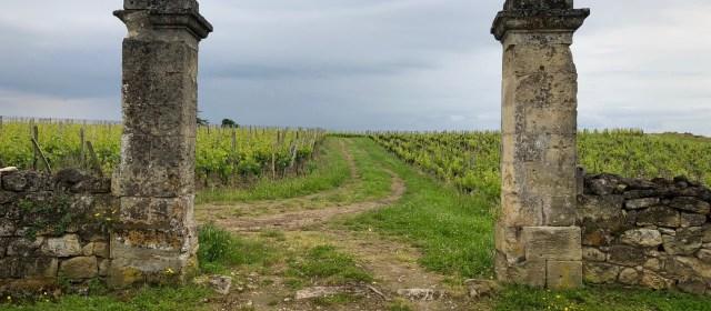 Bordeaux: A Primer