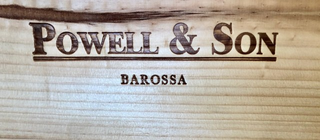 Powell & Son: It's Complicated