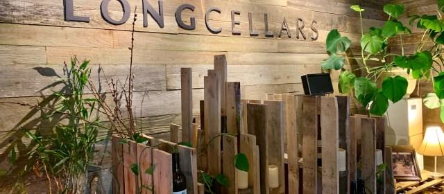 Long Cellars: Good People Making Fine Wine
