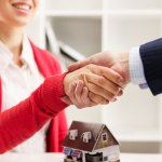 How to Negotiate When Buying Property