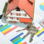 How to build your Property Portfolio