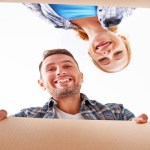 Top Tips for Finding Fantastic Tenants
