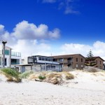 Buying a rental property? How about a holiday home instead?
