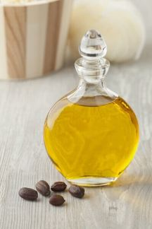 Best Jojoba Oil
