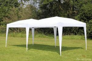 best pop up canopy