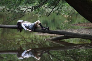 Good Sleep-beauty tips for teen