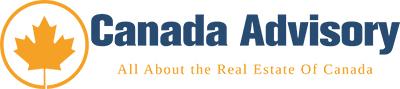 Canada Advisory