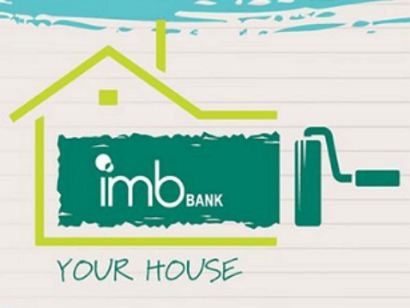 Imb Personal Banking