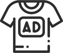 sponsor icon