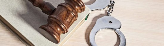 Strafrechtadvocaat Alkmaar