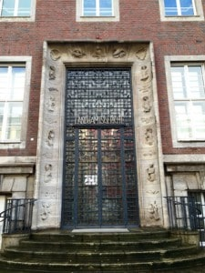 Landgericht Aachen (Aken)