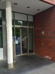 Amtsgericht Mettmann