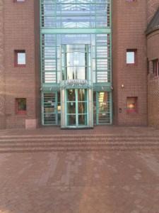 Amtsgericht Kerpen