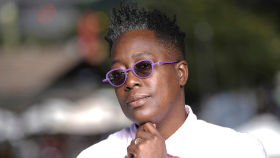 Cheryl Dunye on Directing Lovecraft Country's Pivotal Black Queer Ep
