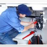 Lee's Summit gas pipe repair and installation
