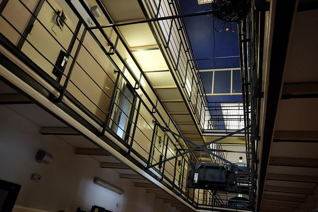 10 jaar cel geëist voor moordpoging