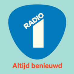 advocaat Peter Verpoorten interview radio1 probleem geïnterneerden - logo radio1