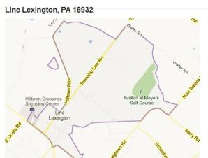 Public Adjuster line lexington