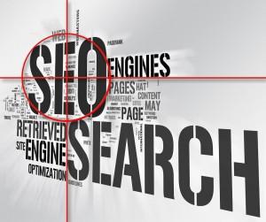 New Google Algorithms Factors Content Accuracy