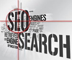 categories-tags-searchability