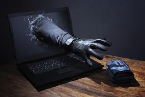 telemarketer, fraud, scam