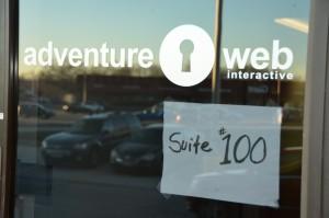 adventure-web
