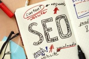 seo tips boost google rank