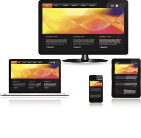 5 Advantages of Good Web Site Design