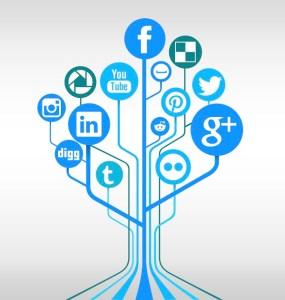 social-apps