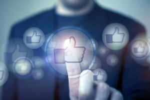 """Facebook is Saying NO to """"Engagement Bait"""""""