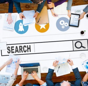 Creating Content that Ranks Well on Search Engines